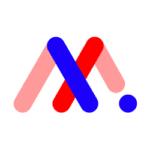 Markup Logo Square Insight Platforms 150x150