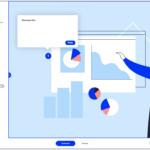 Markup Screenshot 1 Insight Platforms 150x150