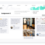 Obvi Screenshot 1 Insight Platforms 150x150