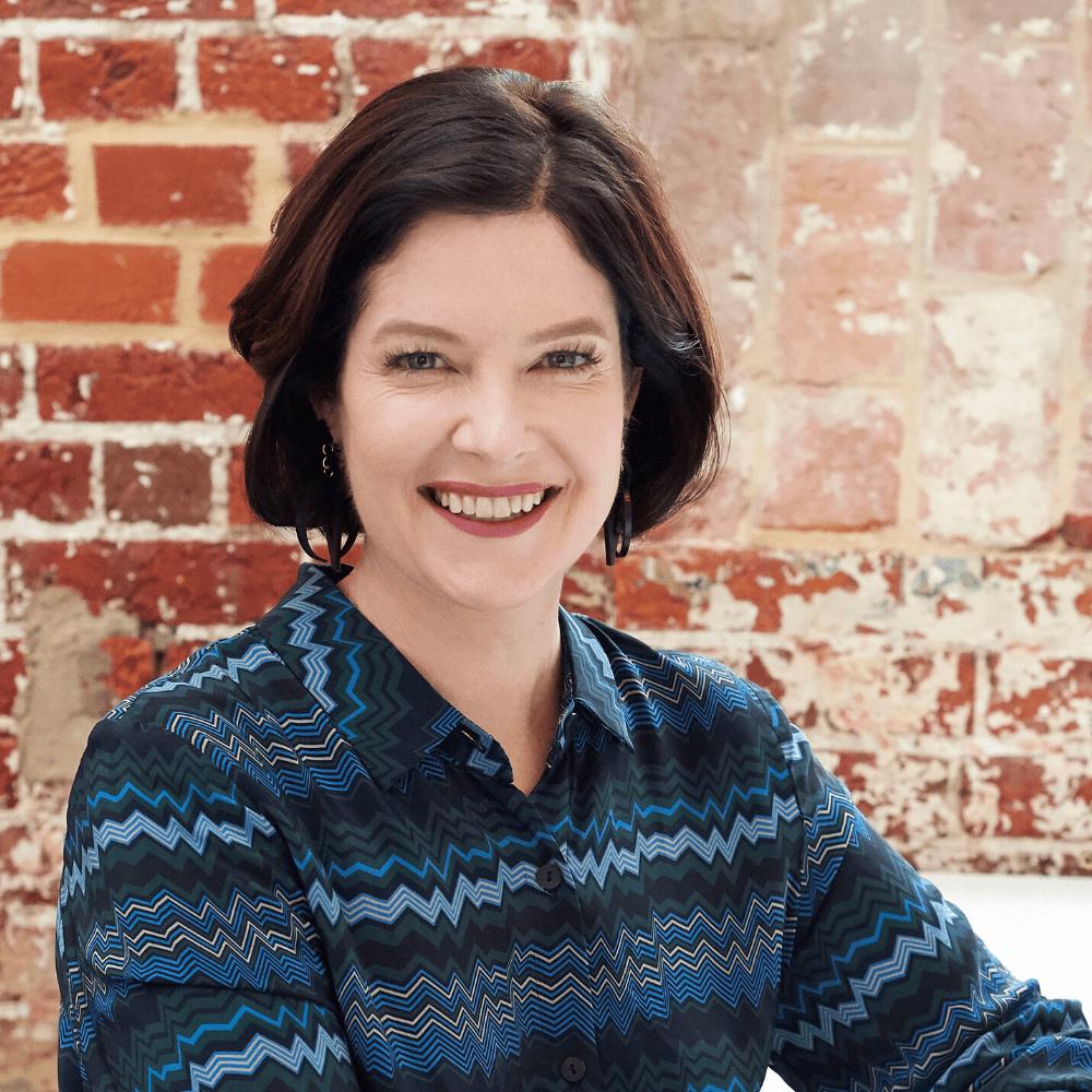 Pam Hamilton - Insight Platforms