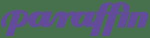 Paraffin Logo - Insight Platforms