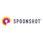 Spoonshot Logo Square Insight Platforms 150x150