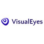 VisualEyes Logo Square Insight Platforms 150x150