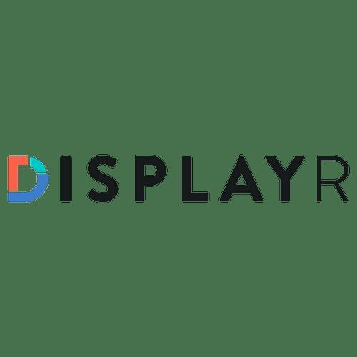 displayr_logo