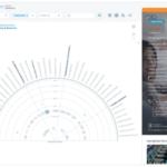 itonics Screenshot 1 Insight Platforms 150x150