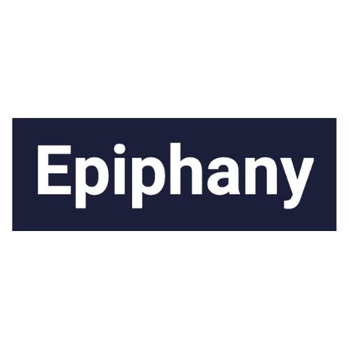 Epiphany Logo Square Insight Platforms