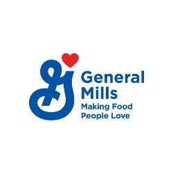 General Mills Logo - Insight Platforms