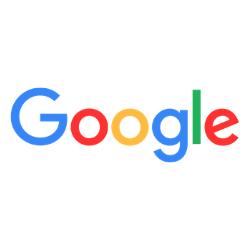 Google Logo - Insight Platforms