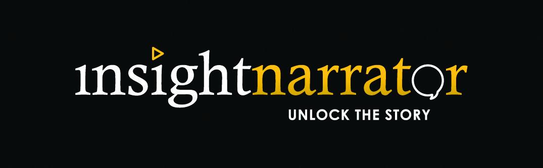 Insight_Narrator_Logo_Insight Platforms