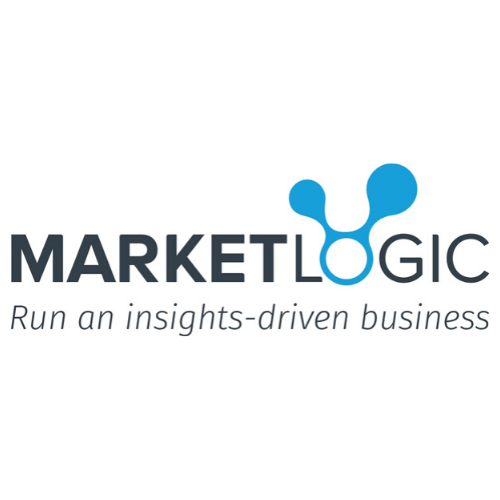 Market Logic Software Logo Square Insight Platforms