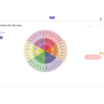 Milkymap Screenshot 1 Insight Platforms 150x150