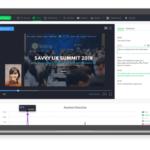 UXTesting Screenshot 1 Insight Platforms 150x150