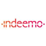 Indeemo Logo Square Insight Platforms 150x150