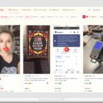 mobile qualitative pre tasking dashboard2 150x150