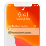 platform app5 150x150