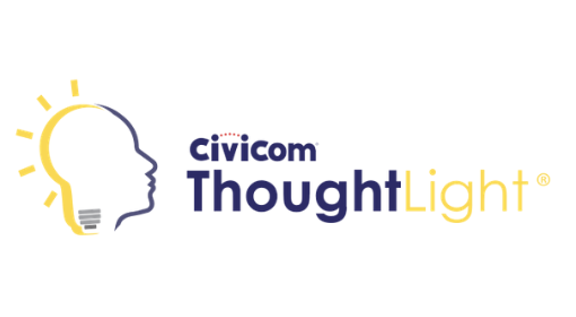 CiviCom ThoughtLight