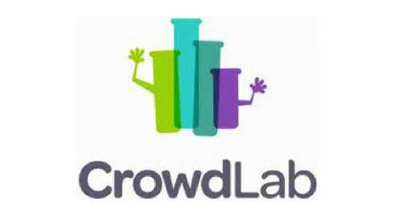 CrowdLab