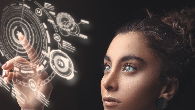 Biometrics - Featured Image