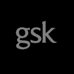 GSK Logo - Insight Platforms