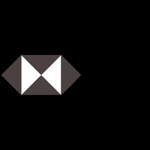 HSBC Logo - Insight Platforms