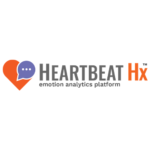 Heartbeat AI Logo Square Insight Platforms 150x150