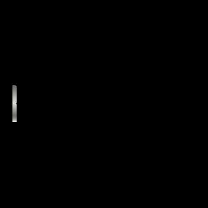 Kantar Logo - Insight Platforms