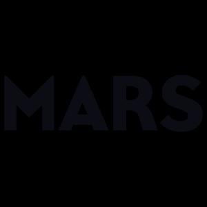 Mars Logo - Insight Platforms