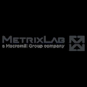 MetrixLab Logo - Insight Platforms