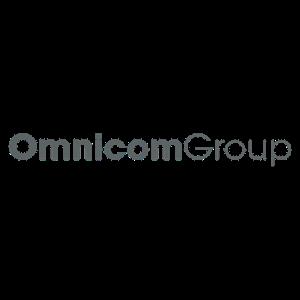 Omnicom Logo - Insight Platforms