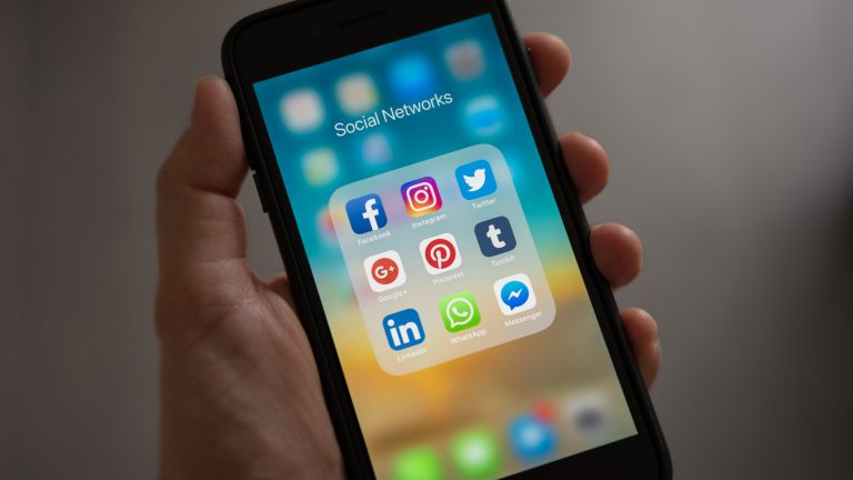 Social Media Listening / Intelligence Featured Image