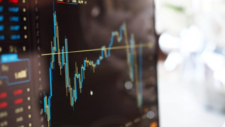 Statistics & Data Science - Featured Image