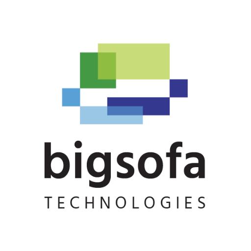 Big Sofa Logo Square Insight Platforms