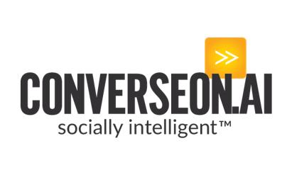 Converseon.AI Logo