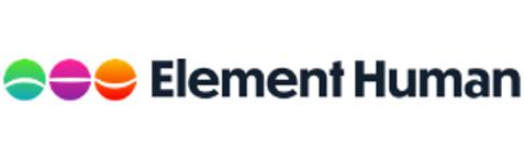 Element Human - Featured Logo - Insight Platforms