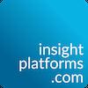 Gradient Filled - Insight Platforms Logo 100x100