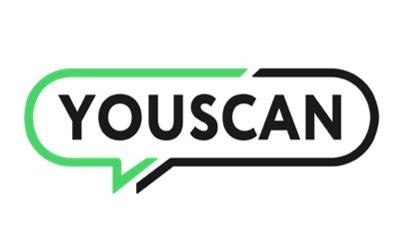 YouScan Logo