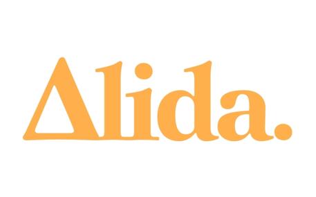 Alida - Insight Platforms