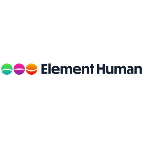 Element Human Logo Square Insight Platforms