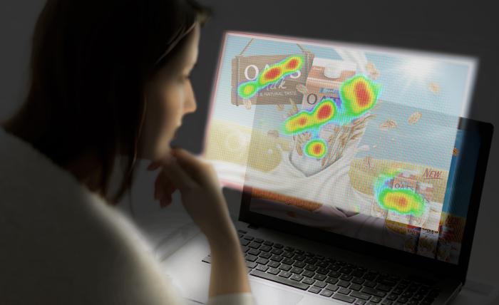 EyeSee Eye Tracking - Insight Platforms