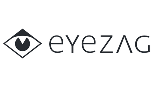 Eyezag - Insight Platforms