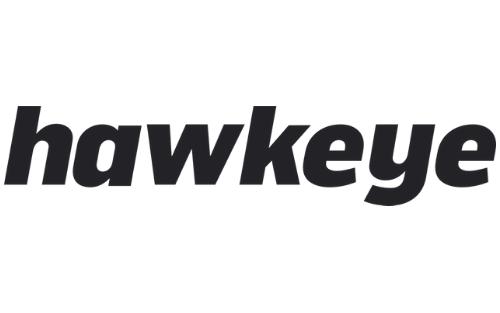 Hawkeye Logo - Insight Platforms