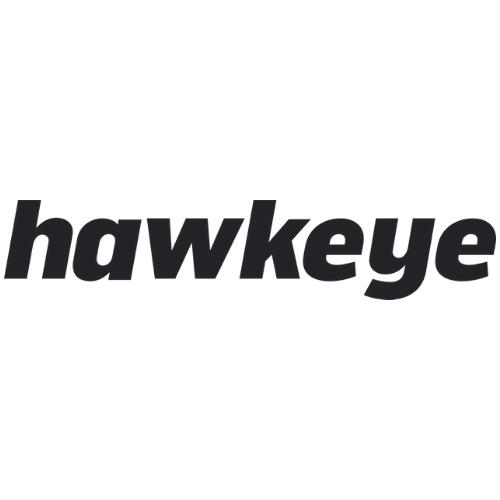 Hawkeye Logo Square Insight Platforms
