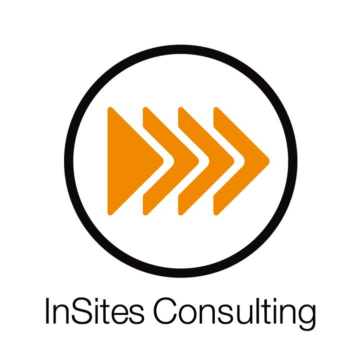 InSites Consulting - Insight Platforms