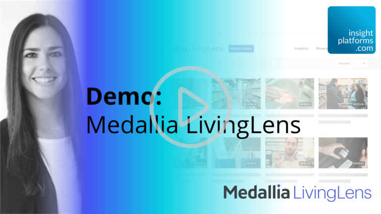 LivingLens Featured Image PLAY
