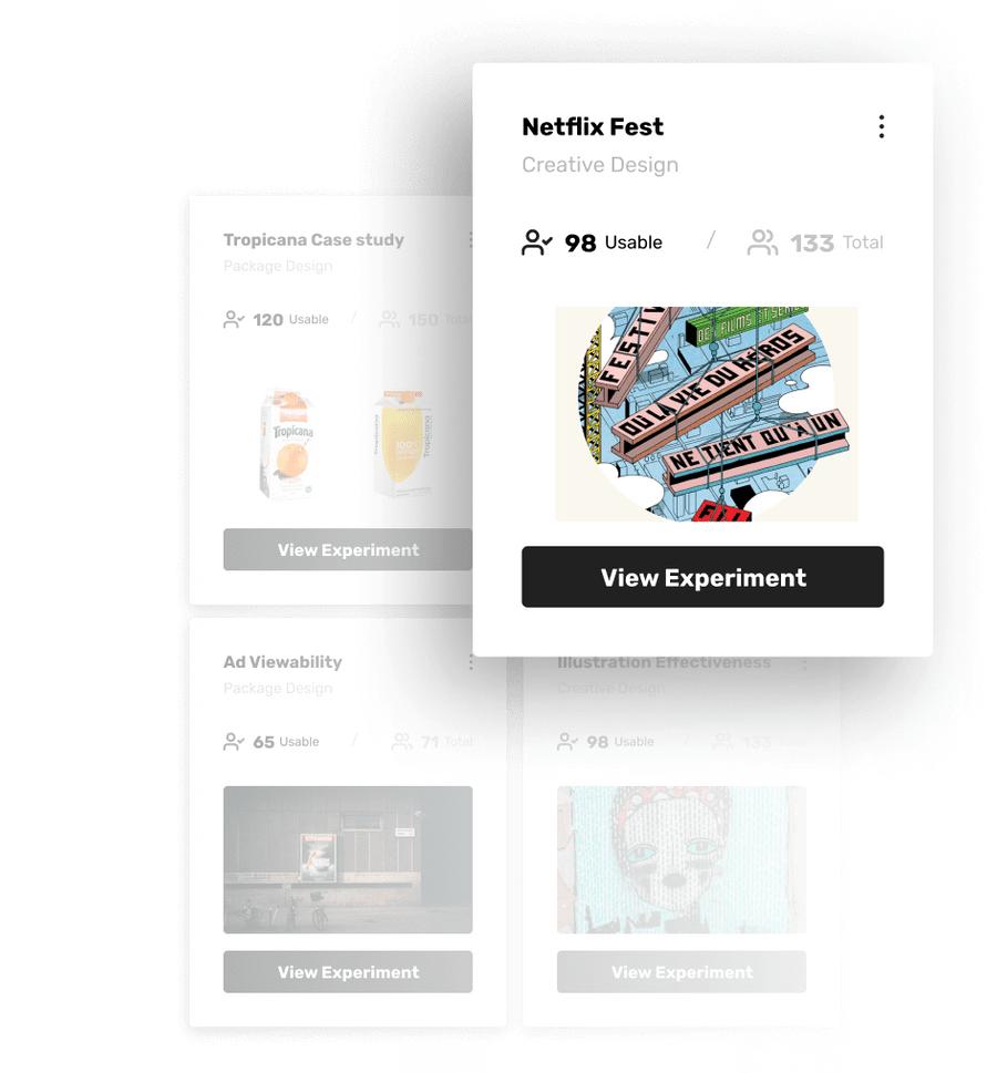Loceye Screenshot - Insight Platforms