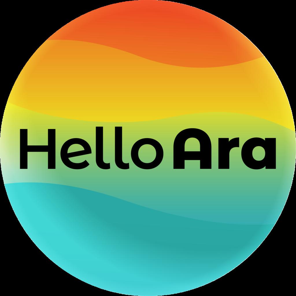 Hello Ara