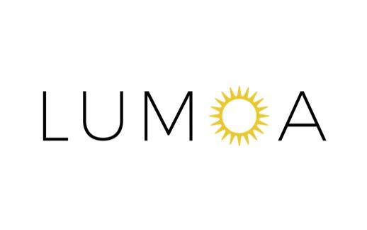 Lumoa Logo - Insight Platforms