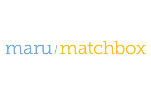 Maru-Matchbox Logo Square - Insight Platforms