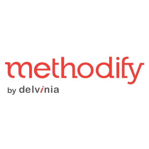Methodify Logo - Insight Platforms