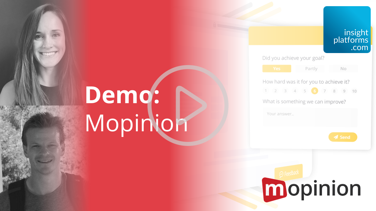 Mopinion Featured Image Play
